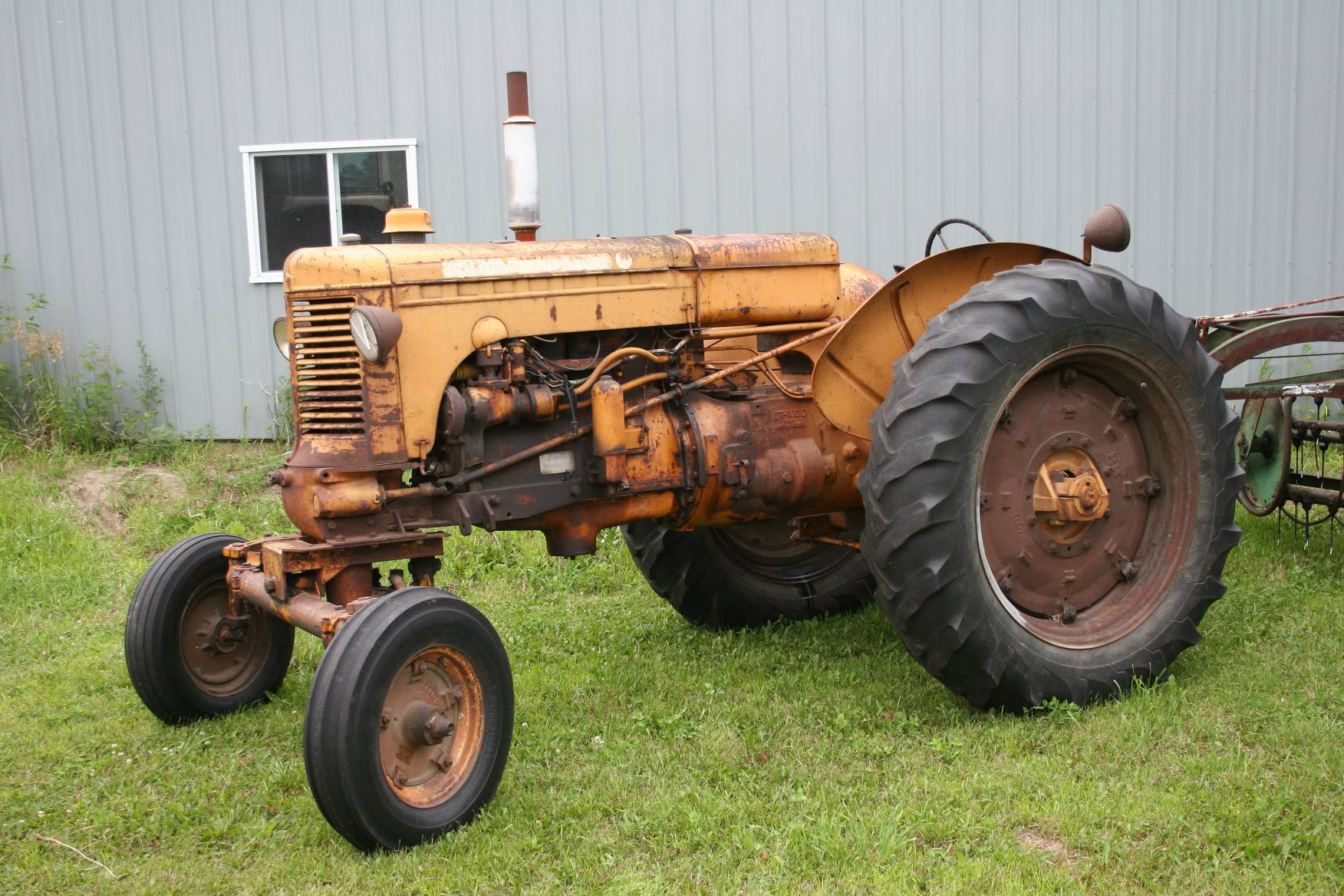 farm machinery Used farm equipment – shop online for used farm equipment for sale, including tractors, attachments, trailers, harvesting equipment, skid steers, and more at farmscom.