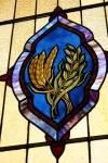 Grain window