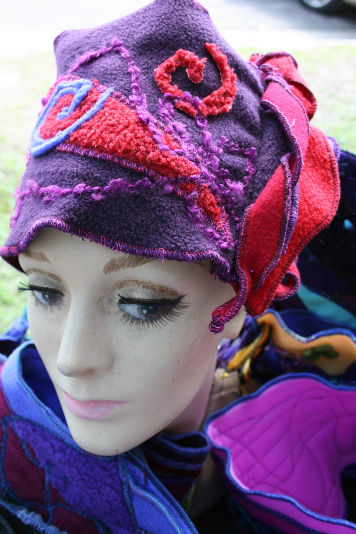 "Henna tattoos and body art by a ""gypsy woman"" | Minnesota"