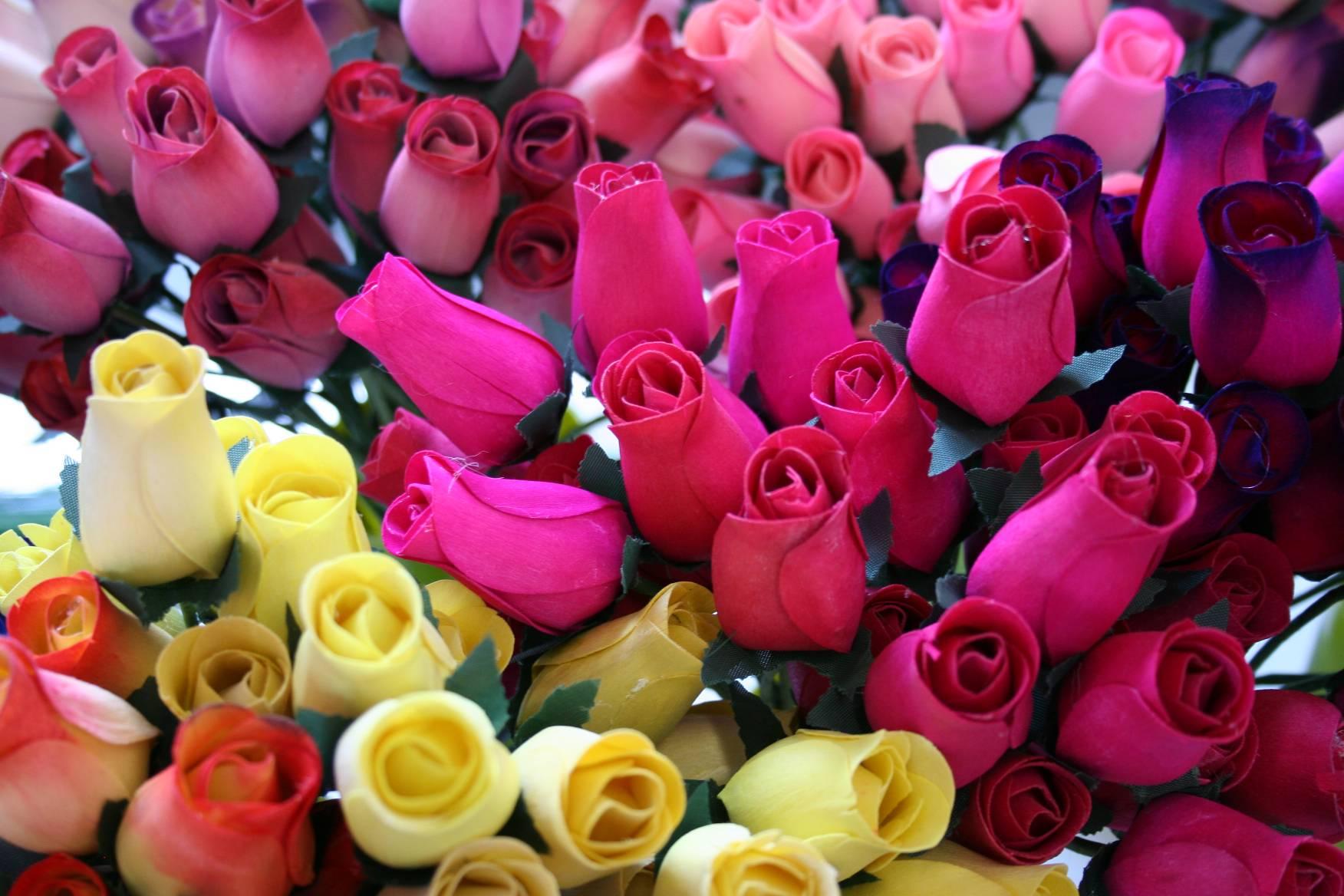 Birthday wishes and flowers from minnesota prairie roots minnesota artificial izmirmasajfo