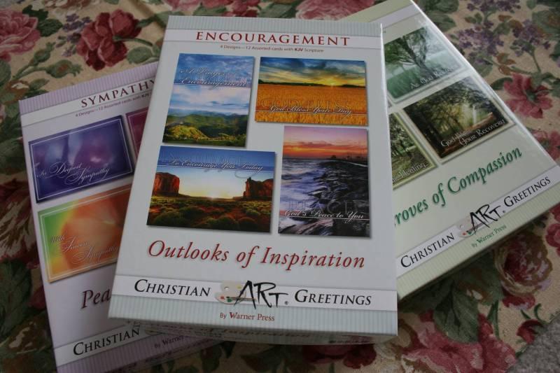 Christian greeting cards minnesota prairie roots m4hsunfo