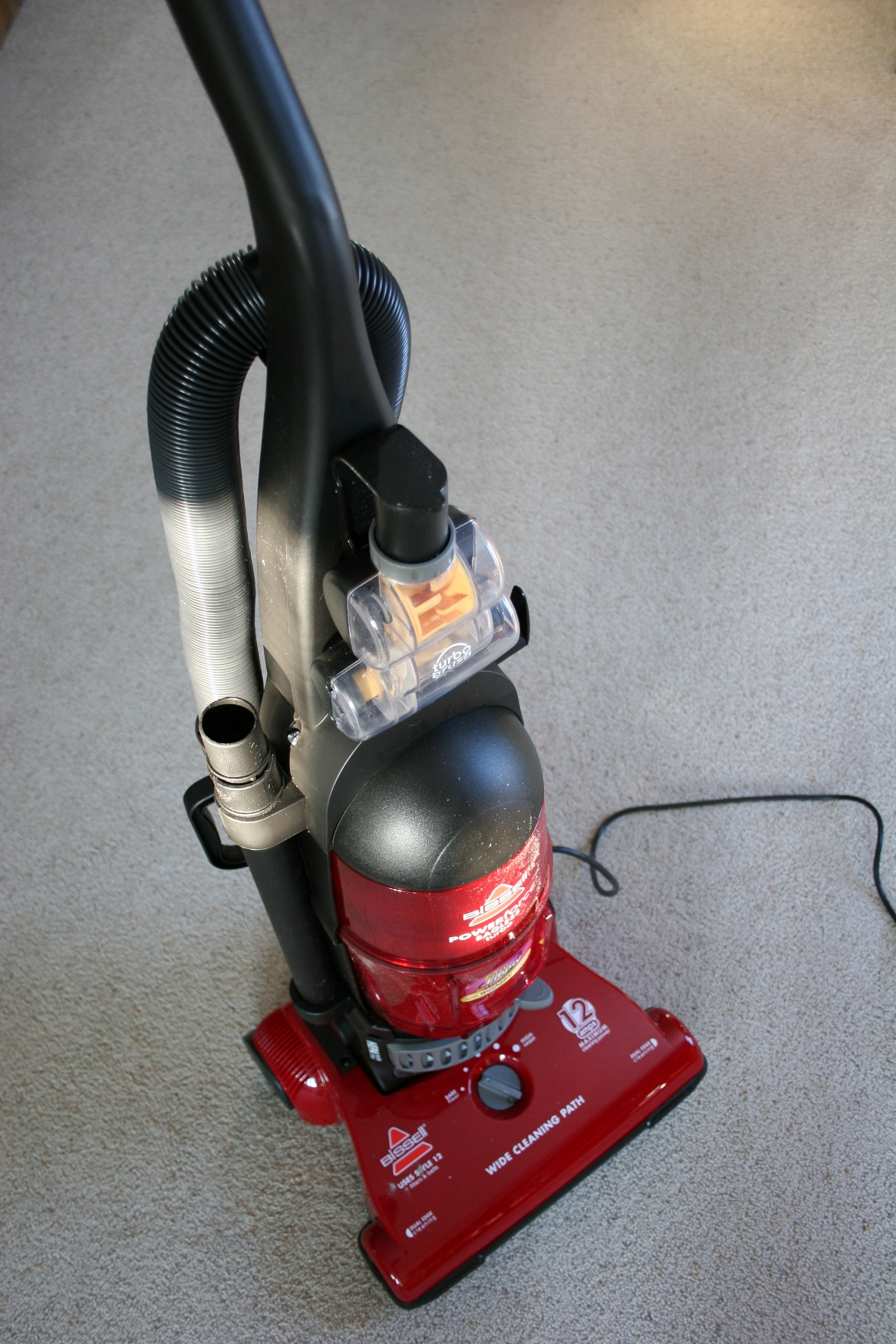 Tales Of Consumer Dishonesty From An Honest Vacuum Cleaner Salesman