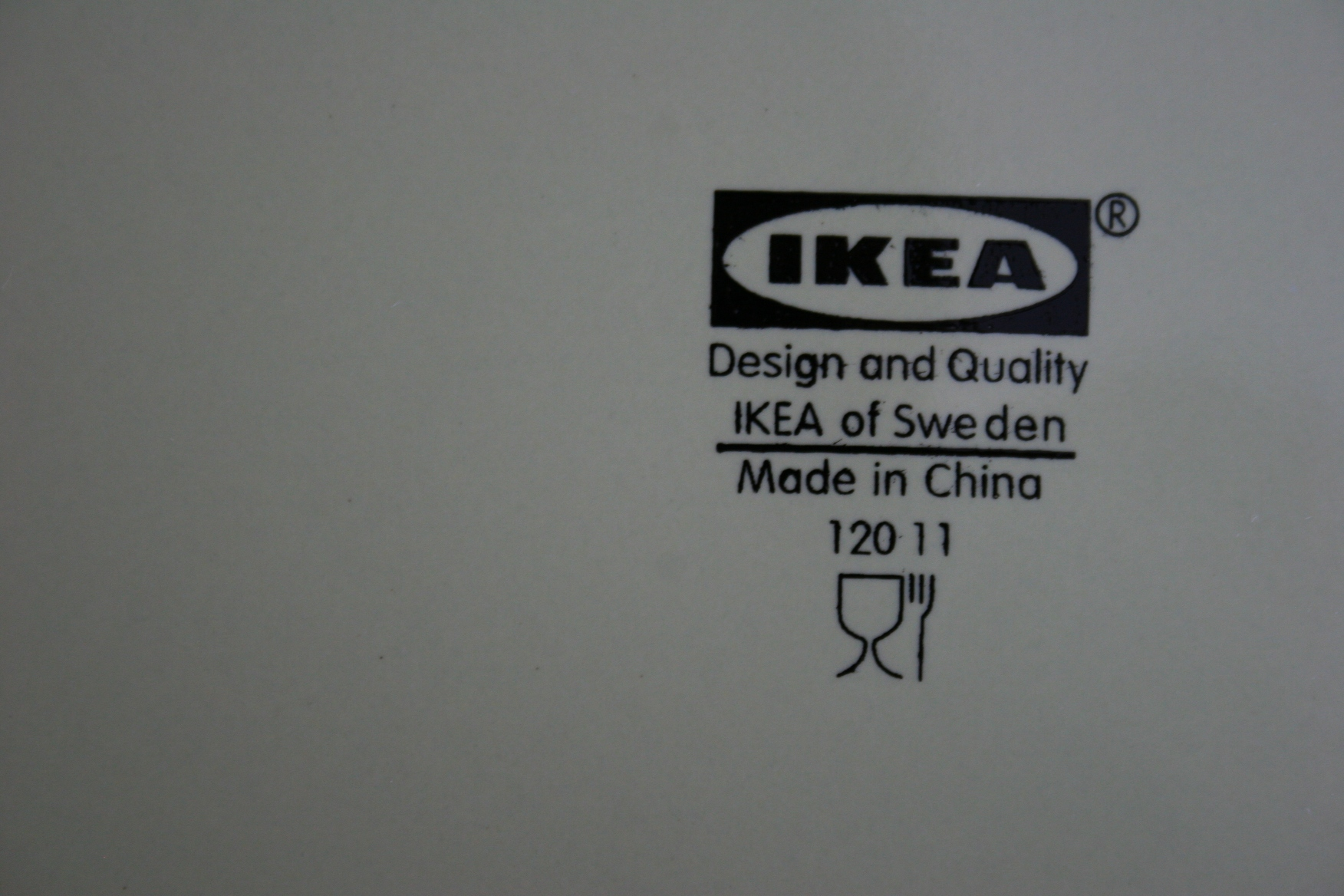 ikea in china sweden and the Ikea executives who couldn't put together why an ad was sexist have apologized the sweden-based furniture company issued an apology over a commercial that aired in china showing a young woman.