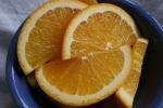 Copy of oranges002