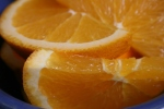 Copy of oranges004