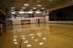 Wabasso High gym