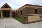 Wabasso High School