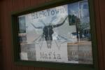 Belview, Hicktown Mafia