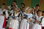Veseli, Czech singers