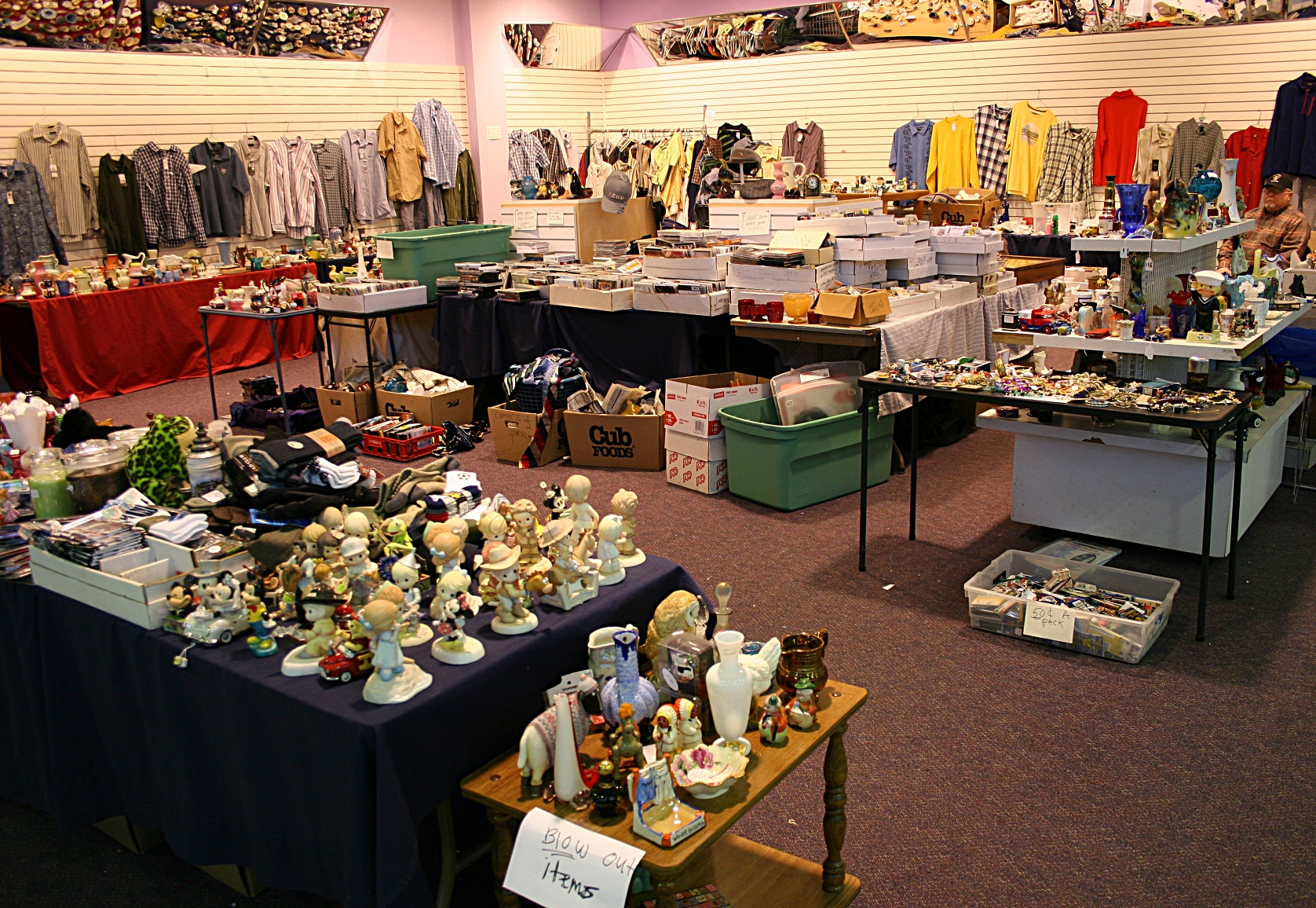 059d185bad ... thrift stores