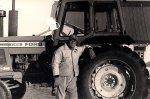 Dad 1980