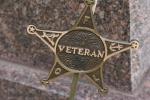Cannon City, veteran'sstar