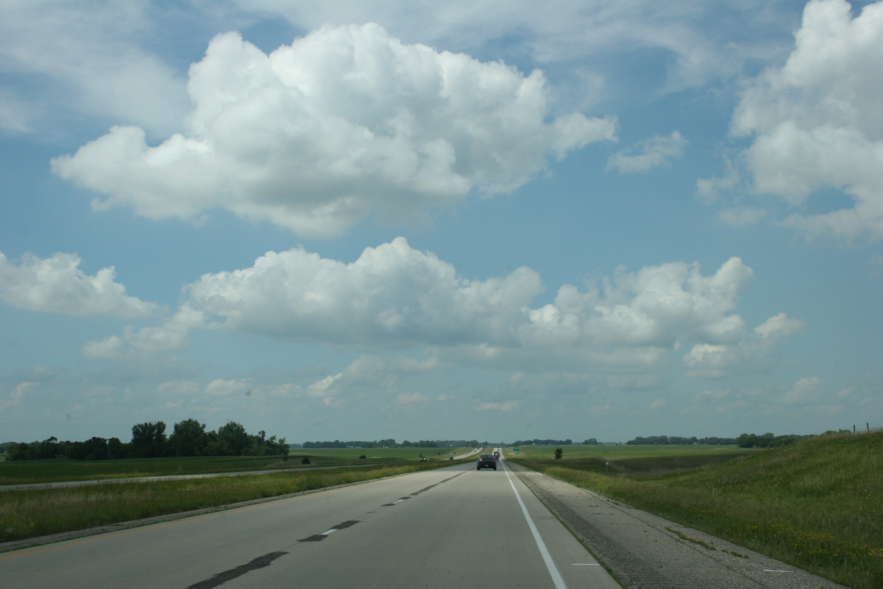 Fargo Bound A Lot Of Country Minnesota Prairie Roots