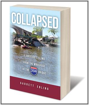 Garrett Ebling's book.