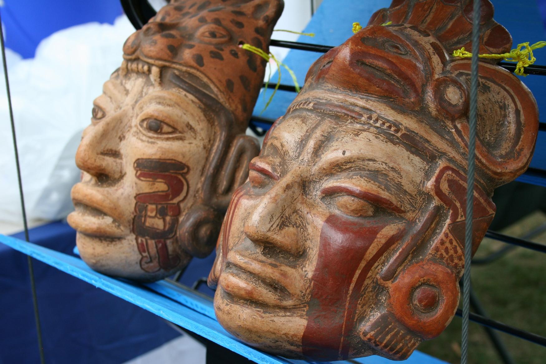 el salvadorean culture (formerly known as tim's el salvador blog) news, history, culture and analysis of el salvador and the salvadoran people.