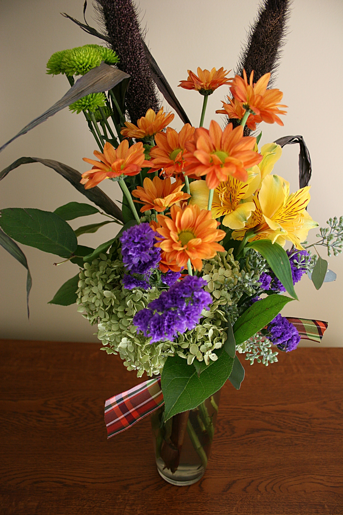 ndsu minnesota prairie roots beautiful birthday flowers from my sister the floral designer at waseca floral