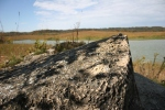 Kasota Prairie stone,copy