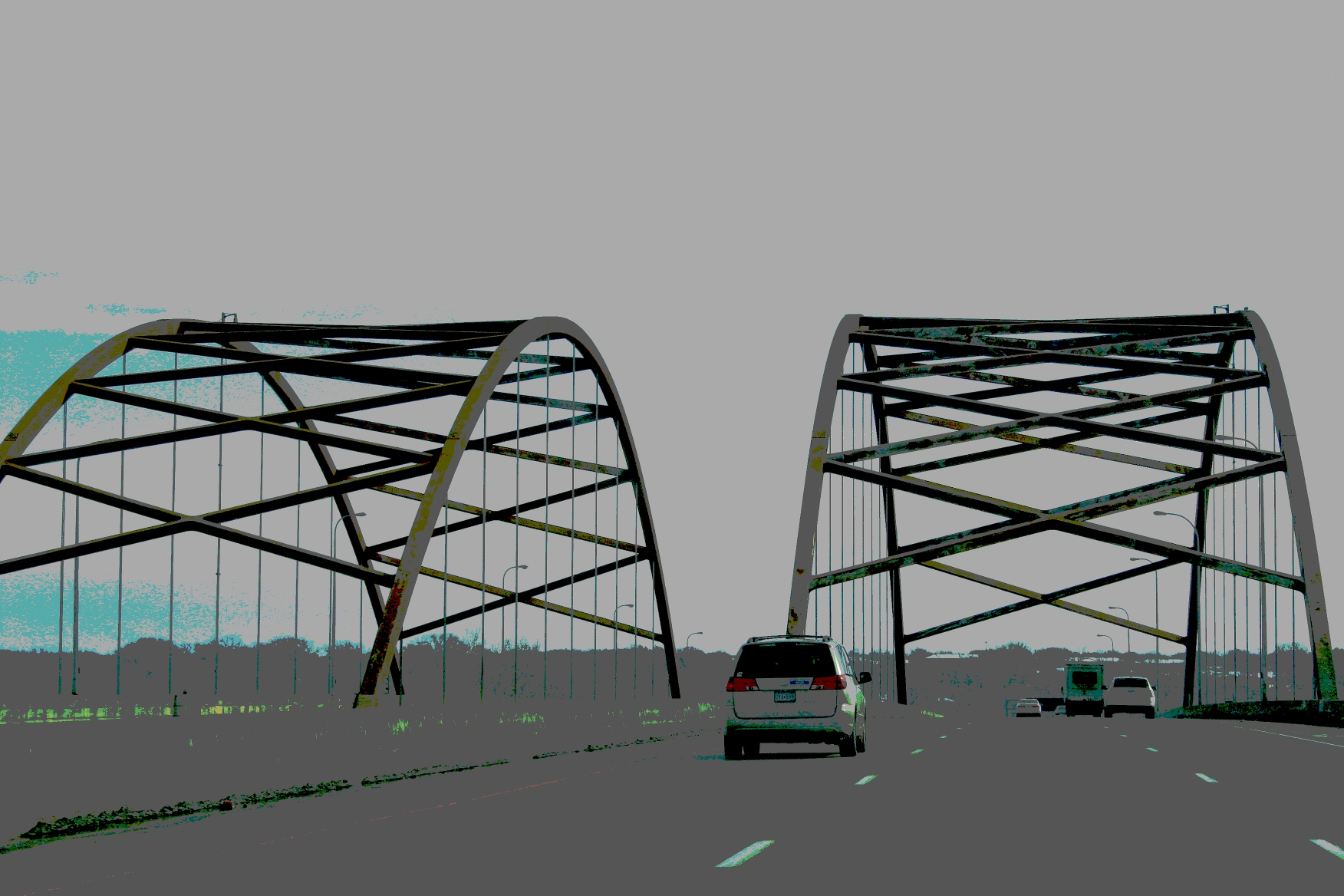 Bridge over the Minnesota on Cedar edit 2