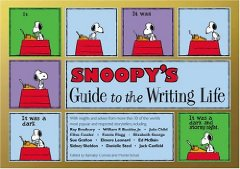 Snoopy's Guide