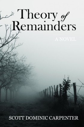 Theory of Remainders cover