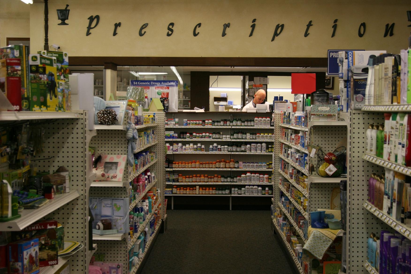 Reliable online pharmacy viagra