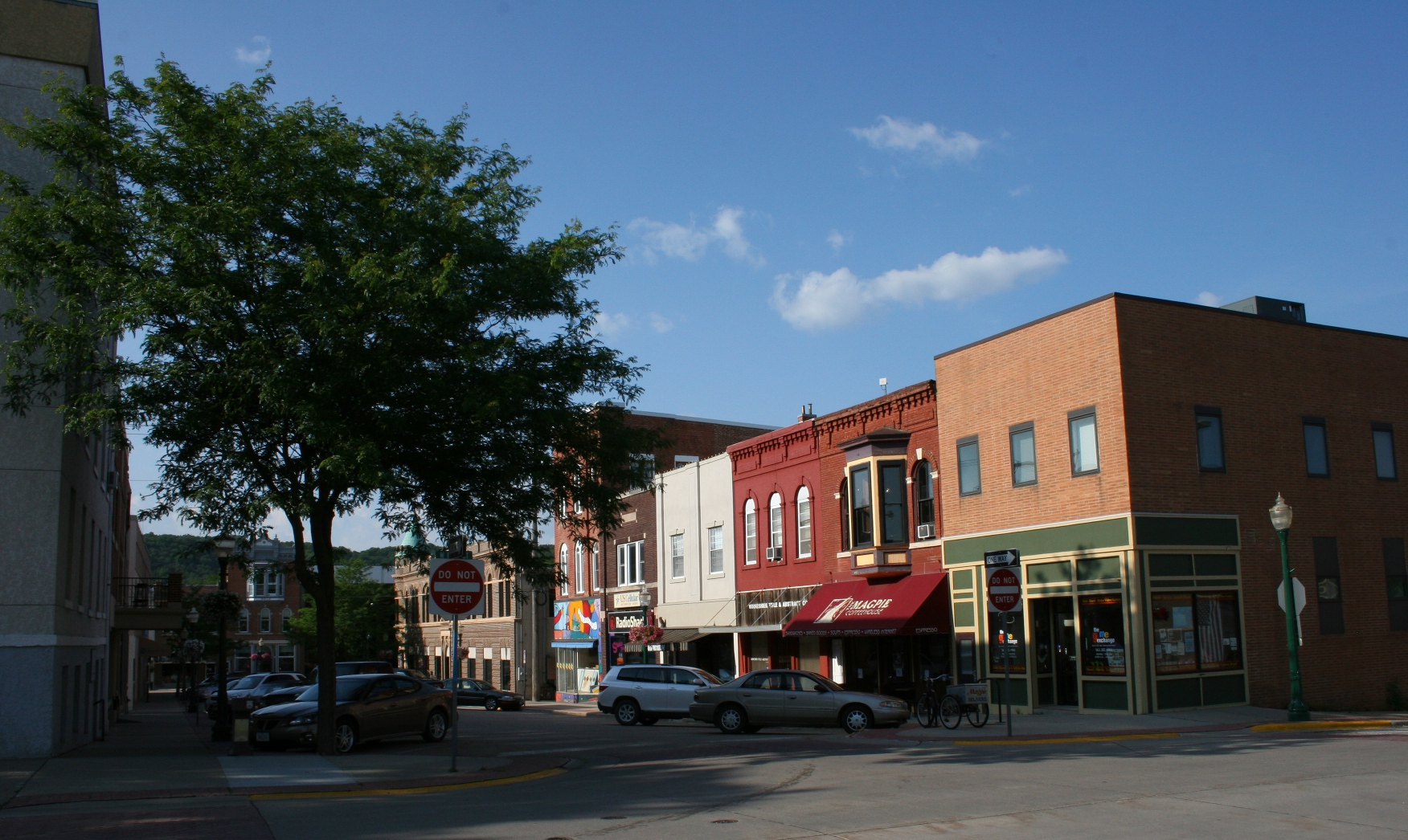 "More from decorah iowa my ""new favorite historic town"