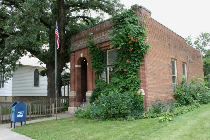 Garden City Post Office Hours 28 Images Zip Code 56034