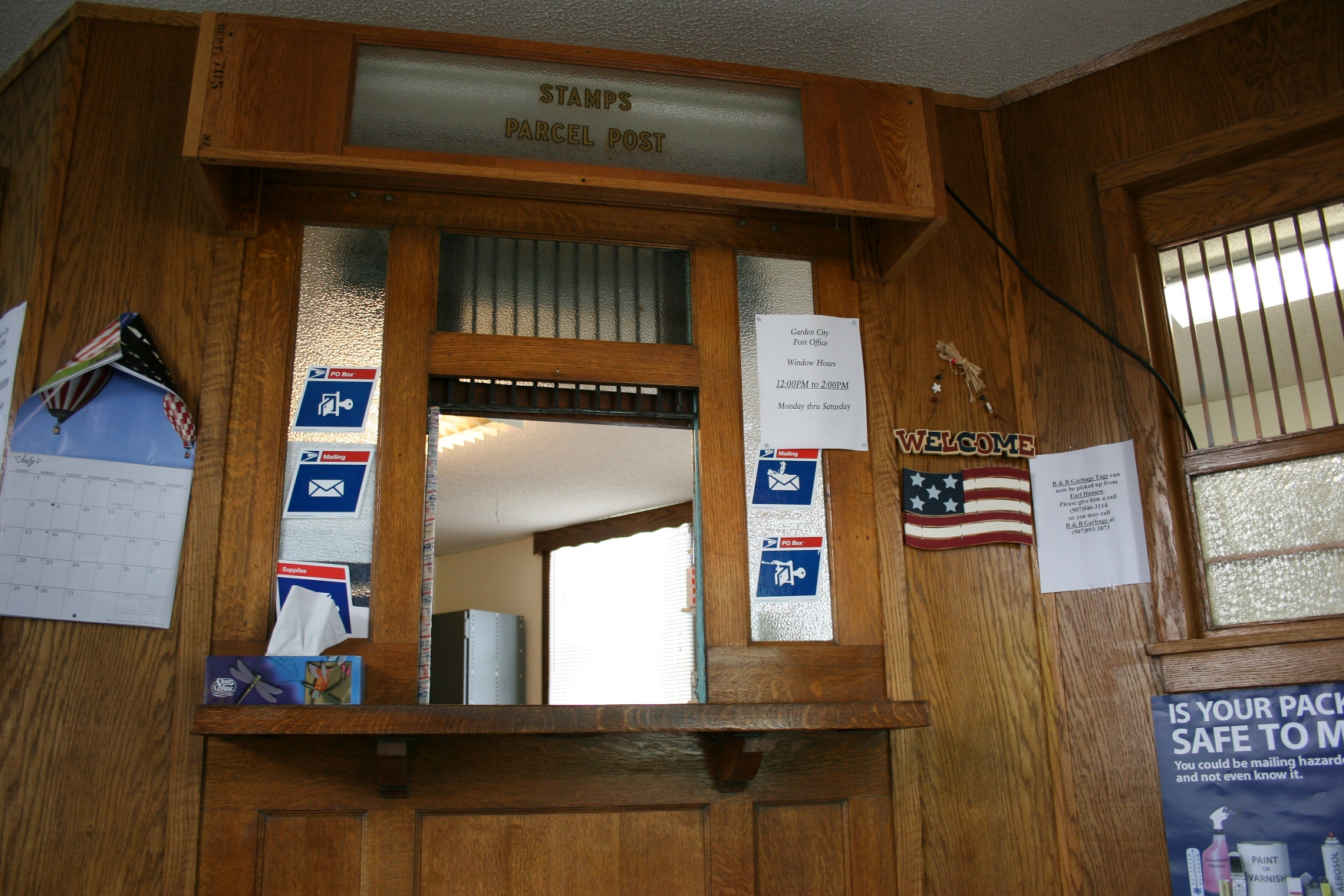 post offices | Minnesota Prairie Roots