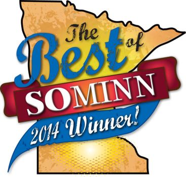 Minnesota Prairie Roots has been voted the best in southern Minnesota.