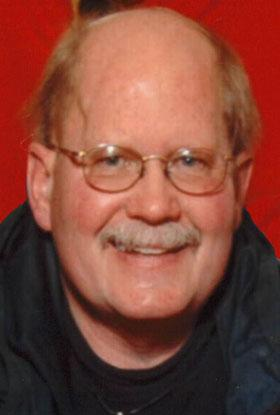 """Michael """"Chad"""" Winsell. Photo from obituary published by Michaelson Funeral Home."""