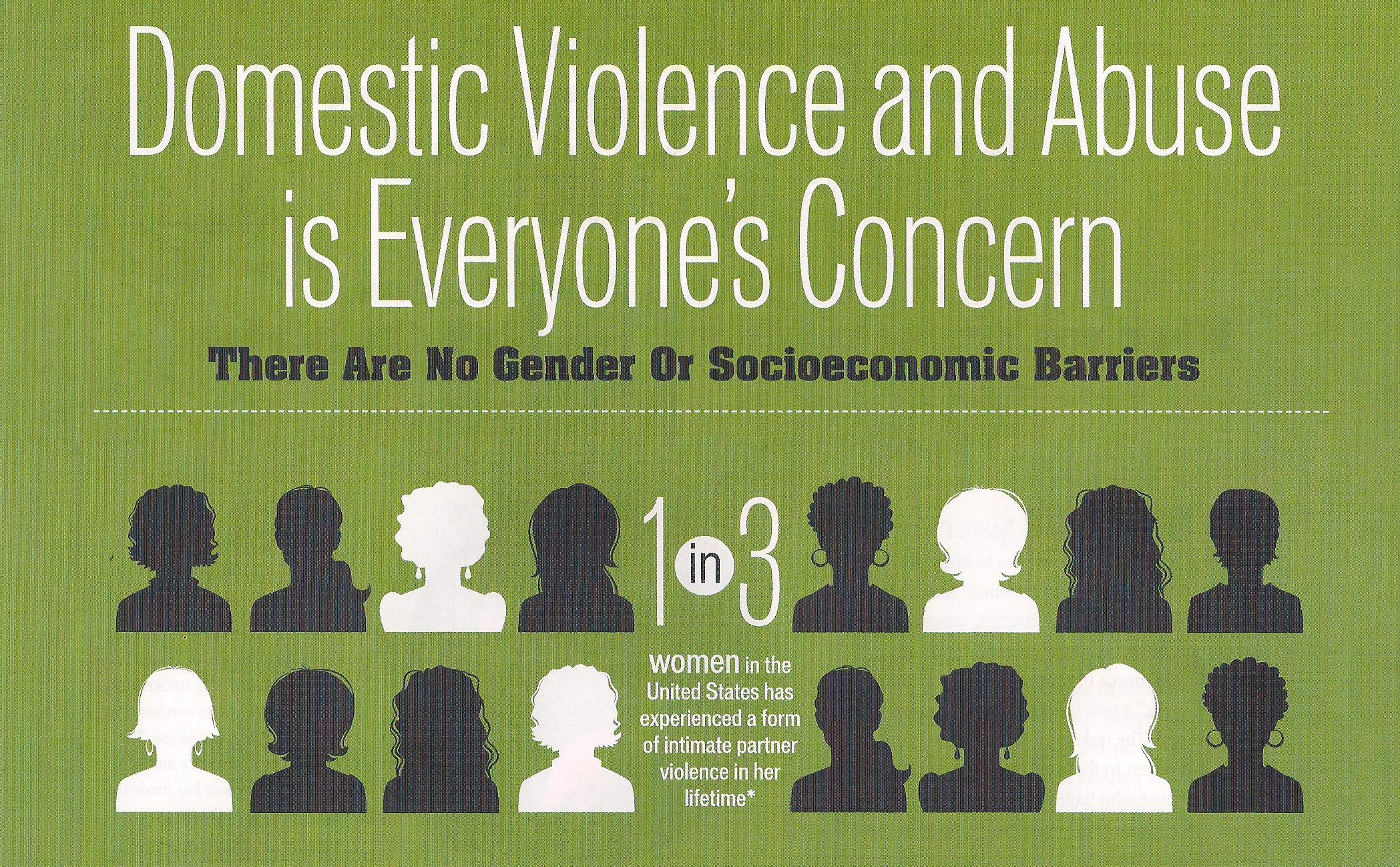 sociology essays domestic violence women This lesson defines domestic violence and gives examples of what domestic abuse can be domestic violence and sociology: american women in the 1950s.