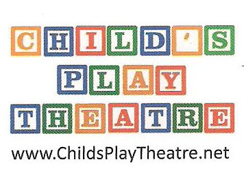 Child's Play Theatre - Copy