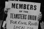 Exhibit Selma, Unionsign