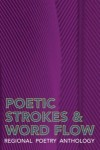 Poetic Strokes 2015cover