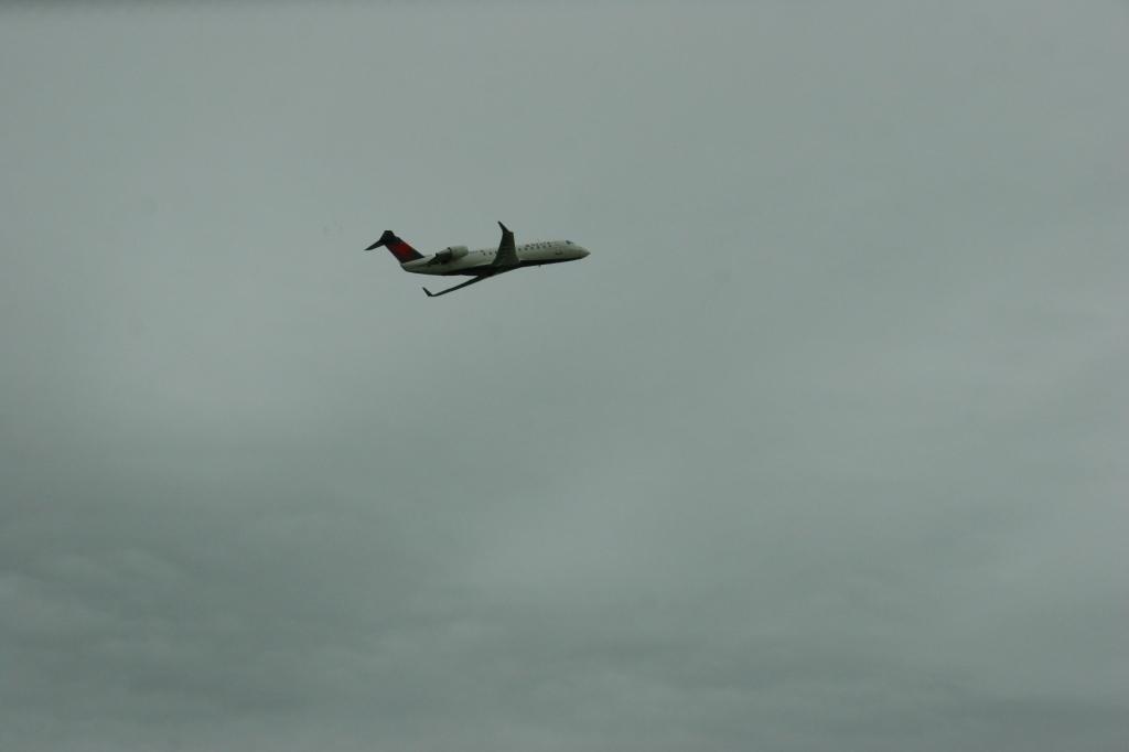 Airport, plane 2