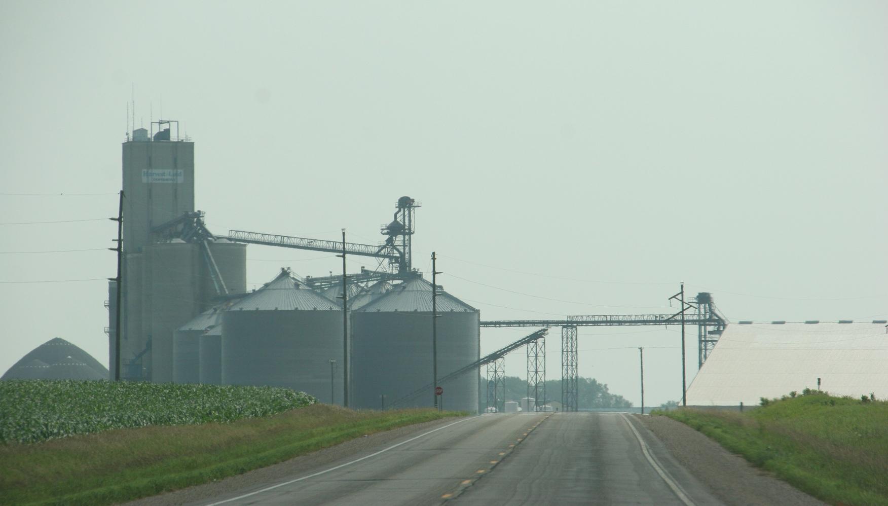 Mankato   Minnesota Prairie Roots