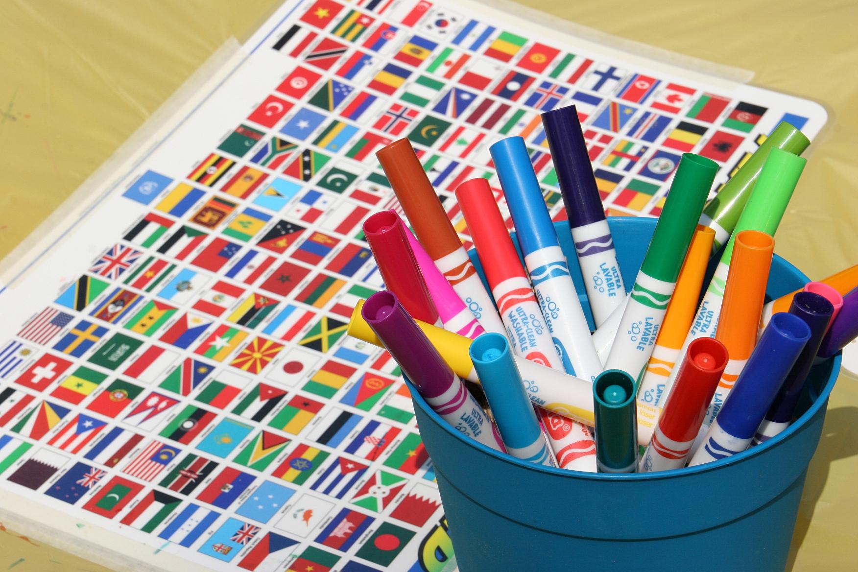 Sudan language diversity essay