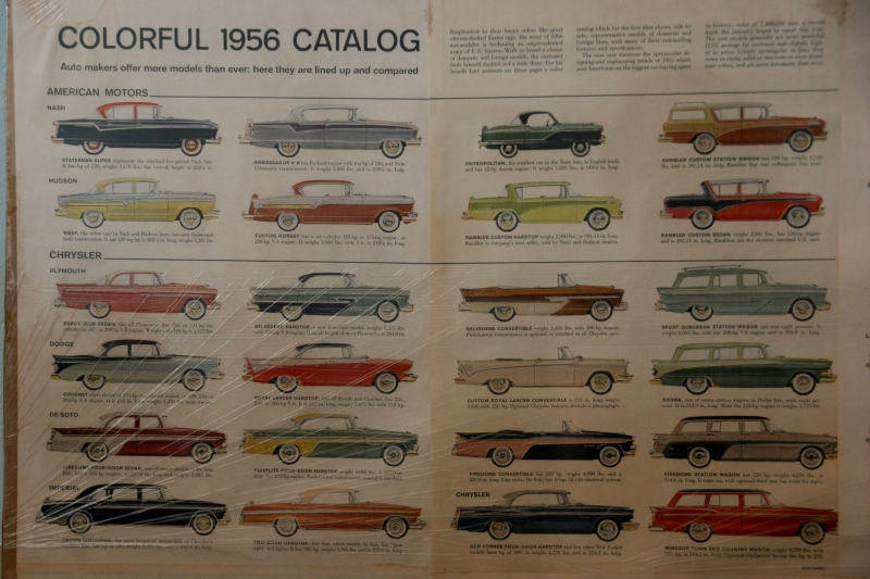 Look at this vintage catalog page.