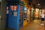 LARK Toys, 186 MemoryLane
