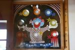 LARK Toys, 190 SkillBall