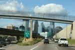 Minneapolis skyline, 129