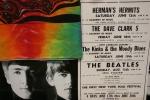 Vintage Treasures, Beatles
