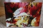 Cards, 23 batik card2