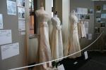 Exhibit, wedding dresses, 30 Scott Nylund designeddresses