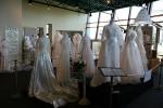 Weddings, 92 dressoverview