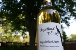 Aspelund Winery & Peony Gardens, 187 Neighborhood Applewine