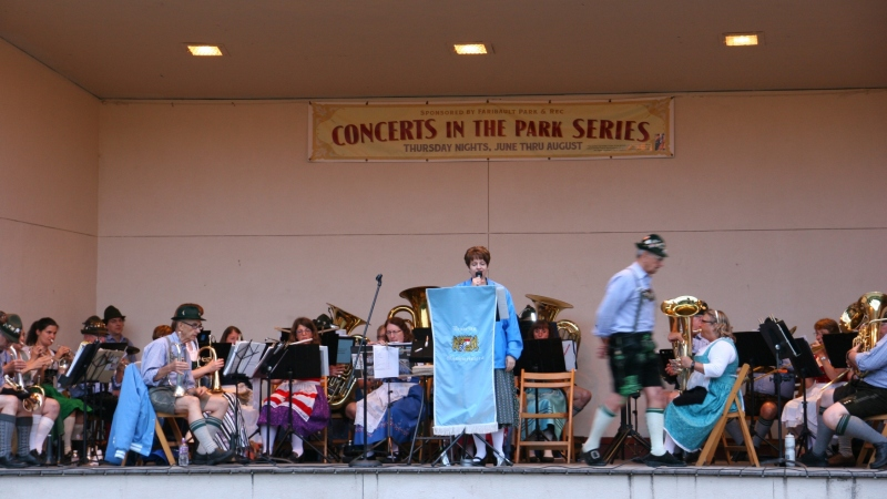 Concert in Central Park 091 - Copy