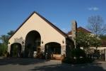 Potawatomi Inn, 6 lodgingexterior