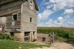 Simple Harvest Organic Farm, 76 chickenhouse