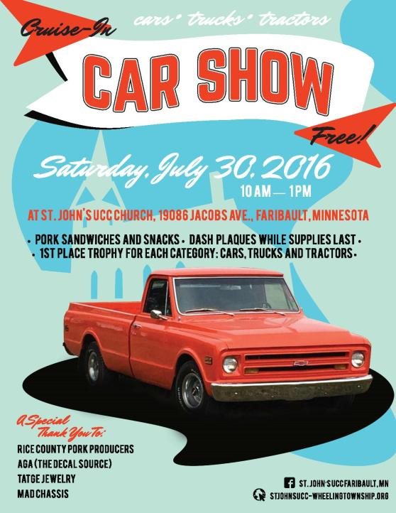 UCC-CarShow-page-001